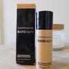 BAREMINERALS   BARESKIN  pure brightning serum foundation