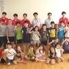 2021/07/26 石狩の学童保育の子供達へのサイエンスモノづくり教室を実施しました