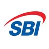【仮想通貨】SBI株主総会でグローバルな仮想通貨取引所SBI MAX(仮称)が発表!