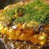 【オススメ5店】徳島市・徳島市周辺部(徳島)にあるお好み焼きが人気のお店
