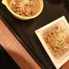 納豆食べ放題で一日8パックが前代未聞の経験過ぎた(せんだい屋)