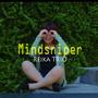 2019.11.6(水)、REIKA TRIO 1stAlbum«Mindsniper»全国販売開始!