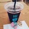 【銀天街】THREE FISH COFFEE(スリーフィッシュコーヒー)はスタッフの方の雰囲気が最高だし、コーヒーも美味しい!