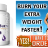 Ultra Keto X Burn - Control Body Weight And Reduce Belly Fat!
