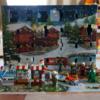 レゴのアドベントカレンダー、いつ買うのがお得かデータをもとに検証してみた