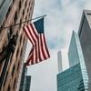 【ETF銘柄解説 -VOO- 】米国株全体(S&P500)に分散投資するETF