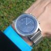 日経トレンディネットにwena wrist proのレビューを掲載いただきました!