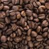 コーヒーのことを少しだけ深く考えてみる その2