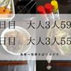 角煮→角煮そば。リメイクレシピ