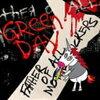 GREEN DAY / Father Of All... 【おすすめCDレビュー/ポップ・メロディックパンク】