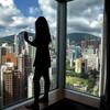 【オリンピック2020】ホテル探し 予約は何か月前から?受付停止中のホテルは?新規オープンは?