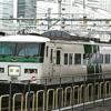 今日は何の日<鉄道編>12月10日、伊豆急行線開業