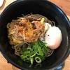 ◆ダイエット10日目◆