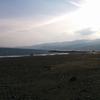 小田原!「御幸の浜」の釣果🍊🐘