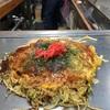 広島D4/この4日間で食べたものは、、、