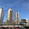 カワイ横浜大人のひきあい会