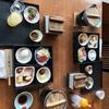 鹿児島指宿、長渕剛が? 離れの露天風呂に焼酎飲み放題プラン、レンタルサイクルもある、こらんの湯