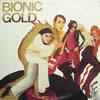 Bionic Gold