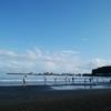 4連休の江ノ島はそこそこ密でした。