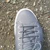 今、所有している靴の中で、ベストモデルはどれ?