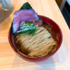 明日、「金澤流麺らーめん南」さんのラーメンを「のと吉」さんで食べることができるよ ヾ(*゚∀゚*)ノ!