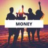 20代最後の年、資産がもうすぐ2000万円。お金に対する考え方と、資産形成方法など