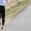 【ゆっくりでOK!】ダイエット目的でジョギングするなら走る速さは気にしなくて良い!