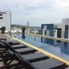 タイ旅行中のホテル その2