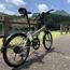 ホームセンターで売られている自転車を軽量化する #1