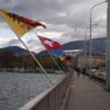 軍事強国スイスの一端