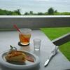 石垣島で川平湾と農園とカフェと台風のための予定変更(沖縄の八重山諸島の石垣島)