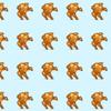 Skypeに踊る七面鳥が追加されたのでこれから毎日使う事にする