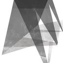 アマゾン松田のブログ