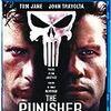 【映画】パニッシャー【The Punisher】
