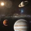 冥王星逆行☆内側に根を生やす時期