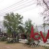 Day4:パーイの街を散策、チェンマイへ