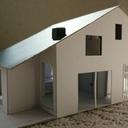 50才で自分の理想の家は買える?