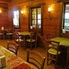 【オススメ5店】安曇野(長野)にある洋食が人気のお店