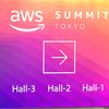 AWS サミットレポート - コンテナ化アプリケーションのAWSでの構築・運用指針 -