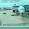 Vol.108  海外航空券の発券は4月以降がおすすめ