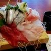 ゆるポタグルメライド 埼玉漁港の海鮮食堂 そうま水産 川島店