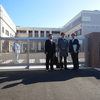 介護・福祉の施設・活動を巡る旅60件目~子どもの自立を一体的に支援~神奈川県立子ども自立生活支援センター「きらり」