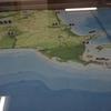 【納沙布岬】道東ドライブ。終戦後も戦っていた北方領土について考える。
