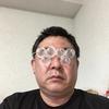 9月1日(日)   ポッコンポッコン仮面13号Ver.0.6
