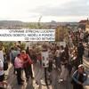 いいね:ルツェルナ(Lucerna)宮殿屋上からプラハのパノラマと新広場  [UA-125732310-1]