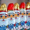 【ドイツ】怒涛!我が家のクリスマス3連発