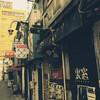 休日はカメラを持って新宿を散歩しよう。新宿エリアのフォトジェニックなスポット5選。