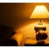 睡眠の質と光の関係