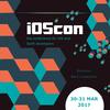 iOSCon 2017 in Londonに登壇します