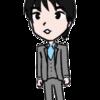 リベラルの顧問&CROである森本さんの記事が公開されています